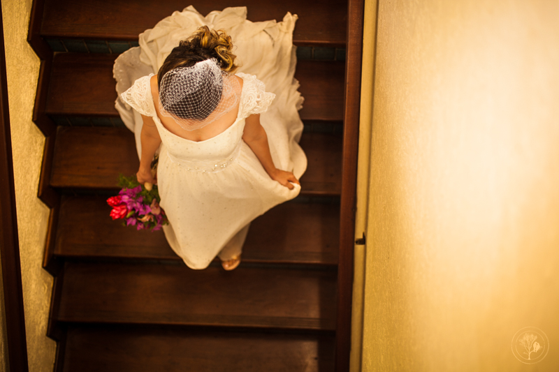Editorial First Look_ Blog Casamento em Buzios_foto23