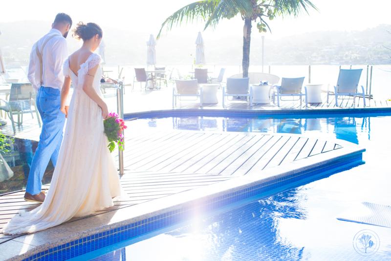 Editorial First Look_ Blog Casamento em Buzios_foto24
