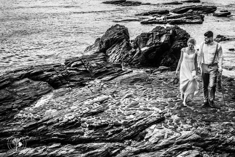Editorial First Look_ Blog Casamento em Buzios_foto26