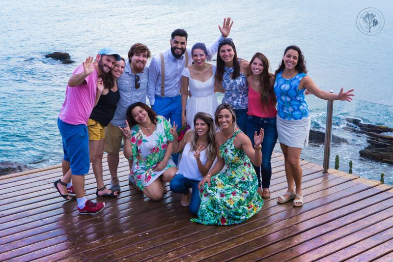 Editorial First Look_ Blog Casamento em Buzios_foto27