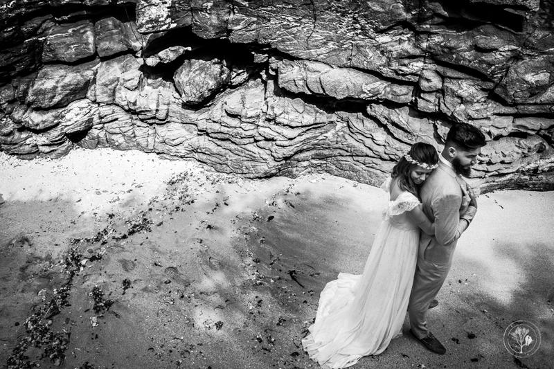 Editorial First Look_ Blog Casamento em Buzios_foto3