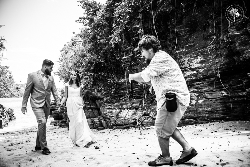 Editorial First Look_ Blog Casamento em Buzios_foto5