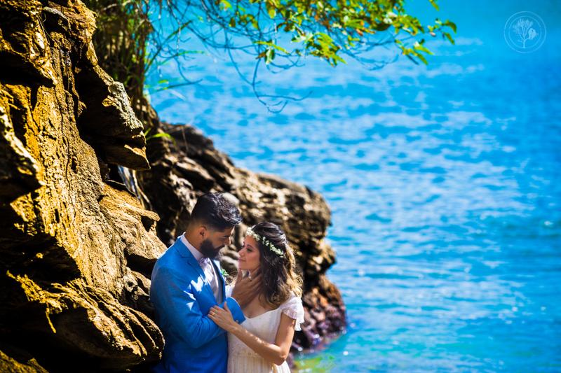 Editorial First Look_ Blog Casamento em Buzios_foto6