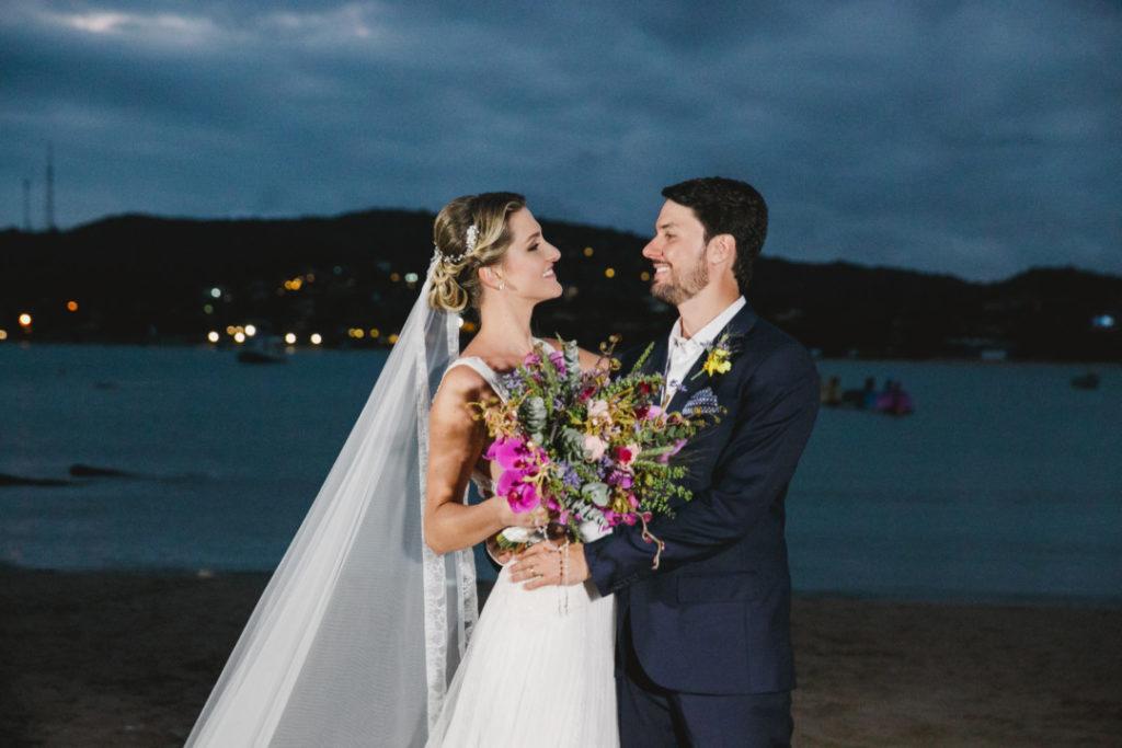 Casamento em Buzios Amanda e Eduardo_ Blog Casamento em Buzios_foto1