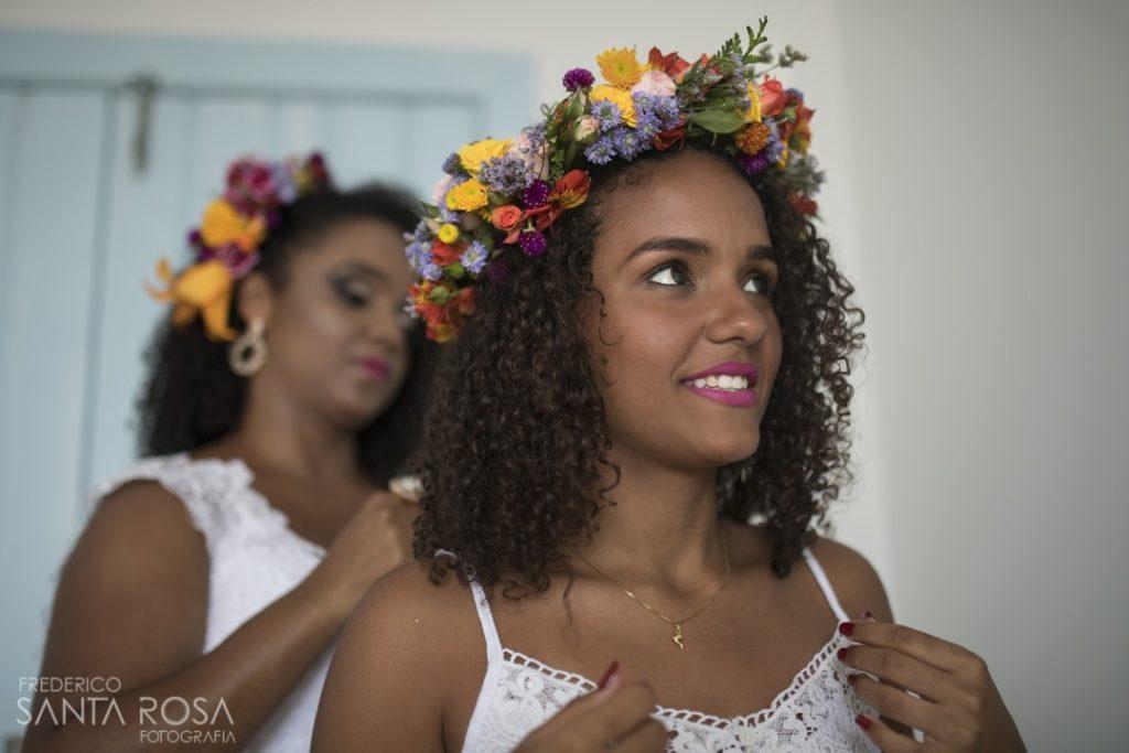Casamento na Praia_ Casamento em Buzios_ Amanda e Ton_foto10