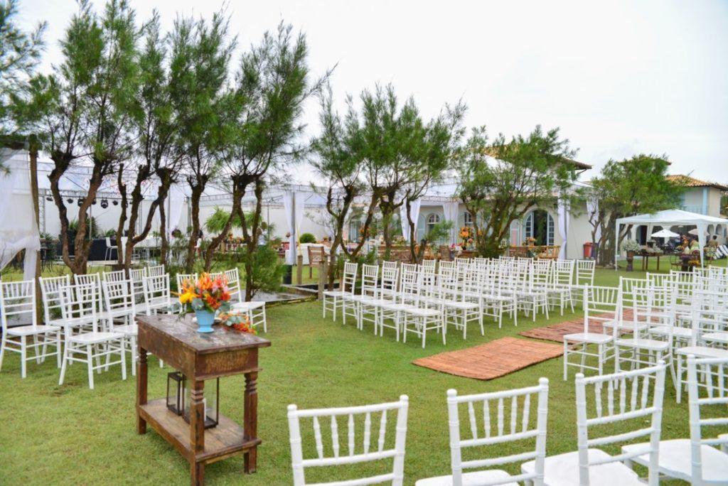 Casamento na Praia_ Casamento em Buzios_ Amanda e Ton_foto12