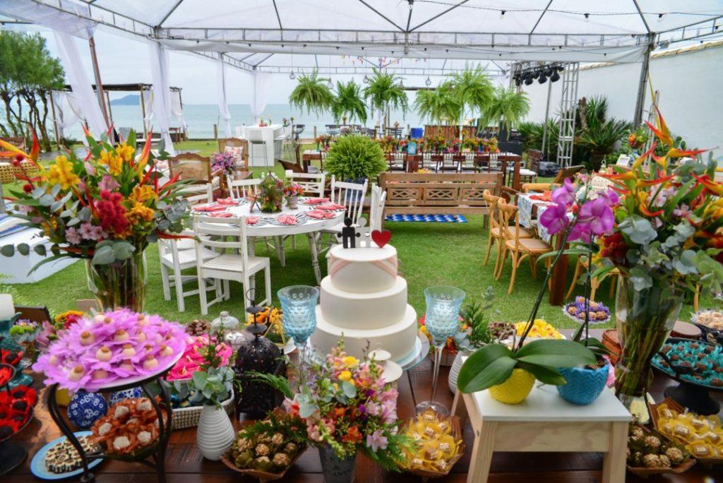 Casamento na Praia_ Casamento em Buzios_ Amanda e Ton_foto13
