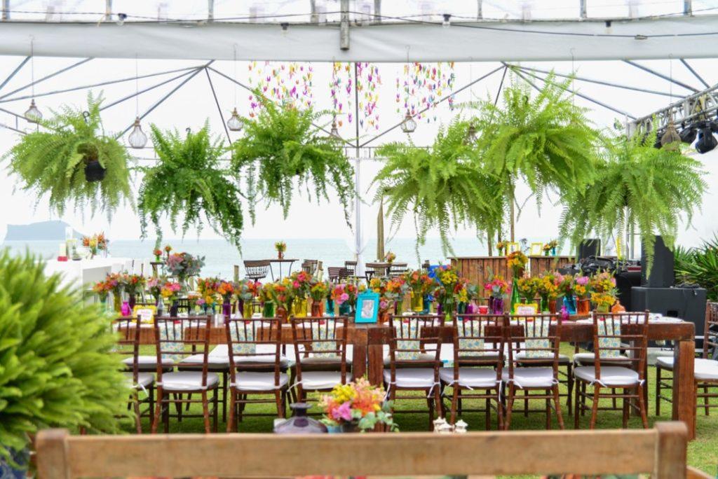 Casamento na Praia_ Casamento em Buzios_ Amanda e Ton_foto14