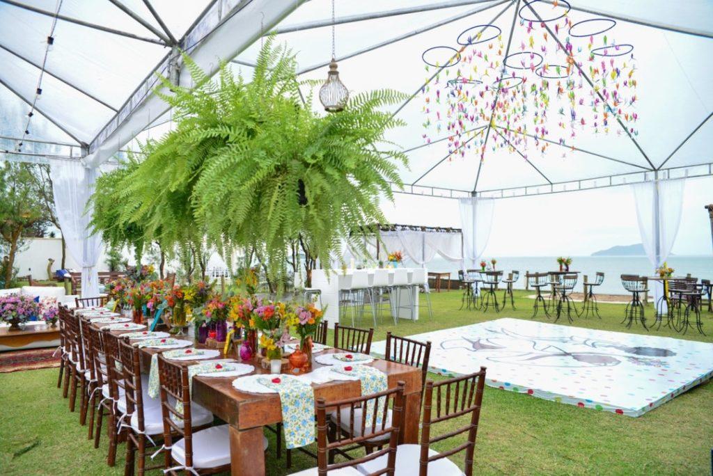 Casamento na Praia_ Casamento em Buzios_ Amanda e Ton_foto16
