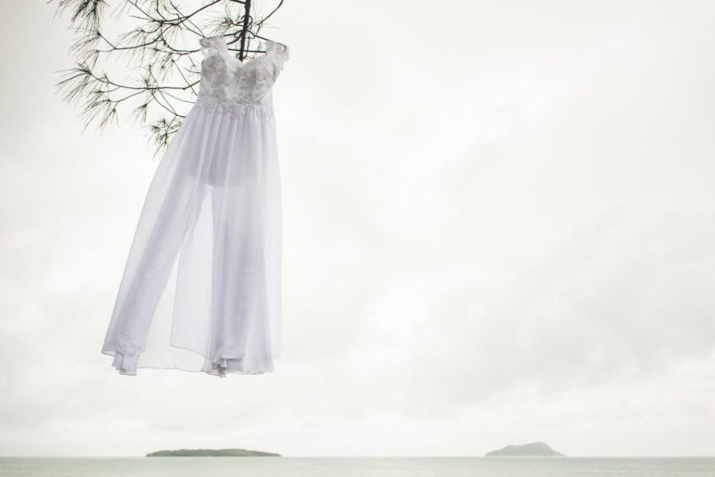 Casamento na Praia_ Casamento em Buzios_ Amanda e Ton_foto2