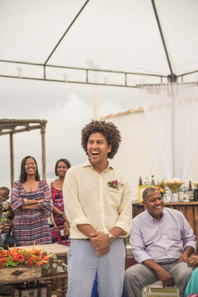 Casamento na Praia_ Casamento em Buzios_ Amanda e Ton_foto22