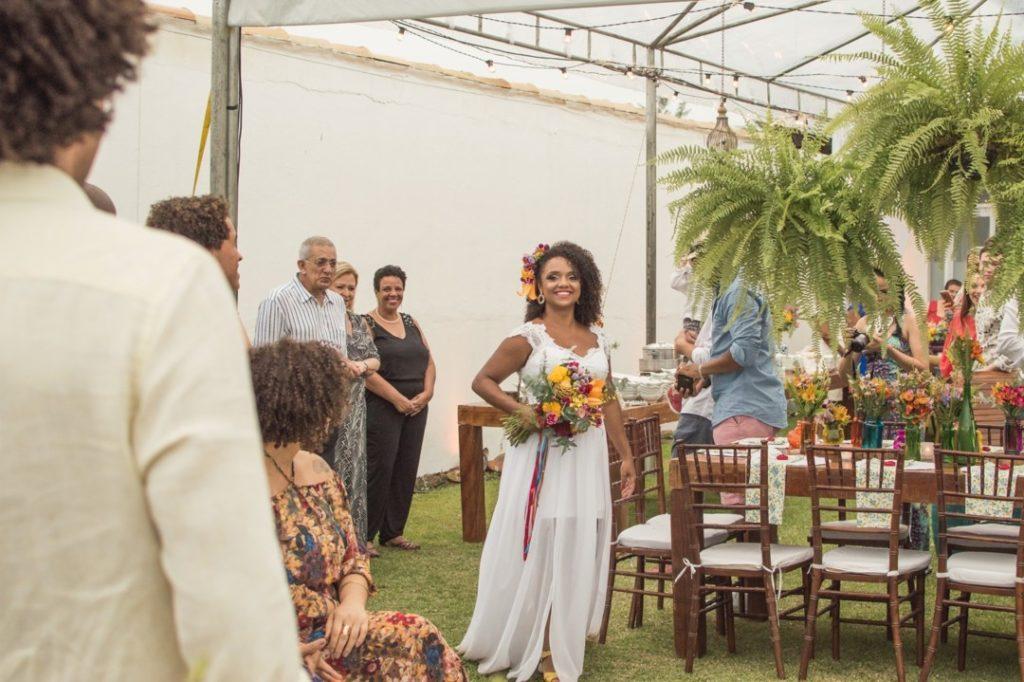 Casamento na Praia_ Casamento em Buzios_ Amanda e Ton_foto23