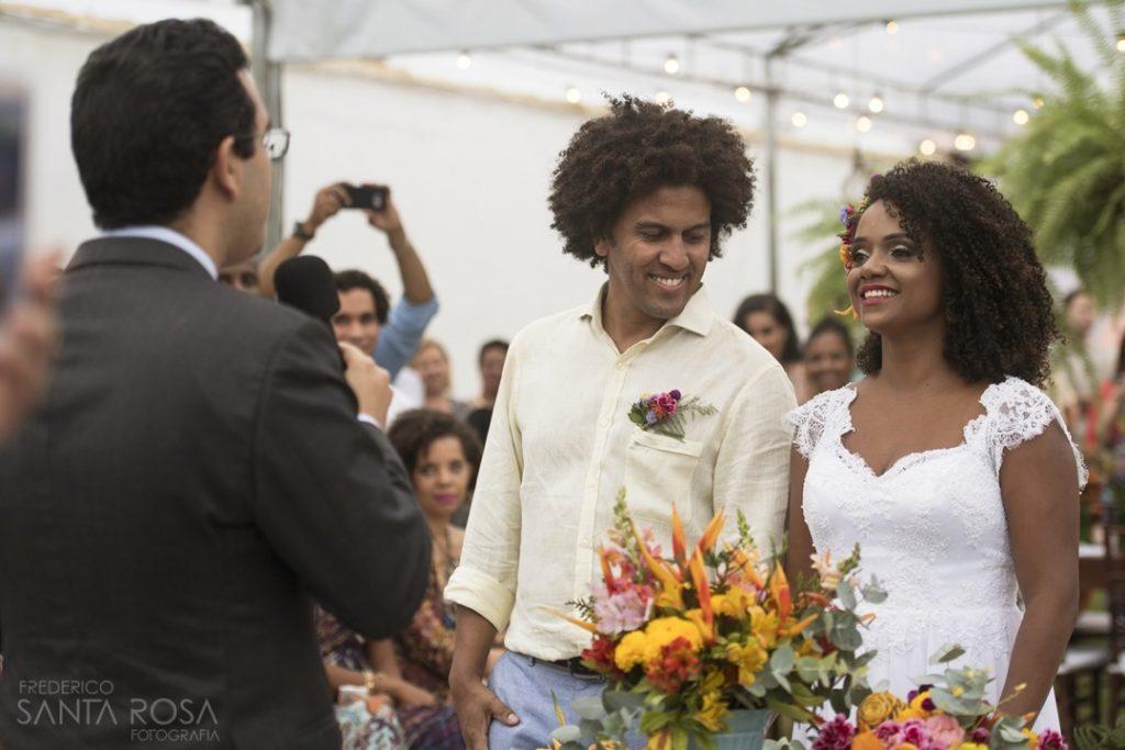 Casamento na Praia_ Casamento em Buzios_ Amanda e Ton_foto24