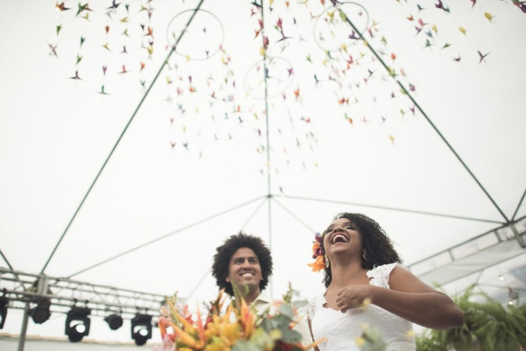 Casamento na Praia_ Casamento em Buzios_ Amanda e Ton_foto26