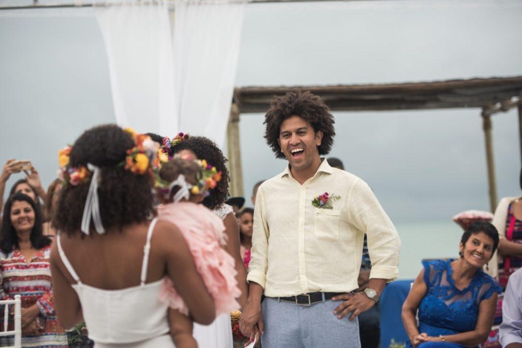 Casamento na Praia_ Casamento em Buzios_ Amanda e Ton_foto27