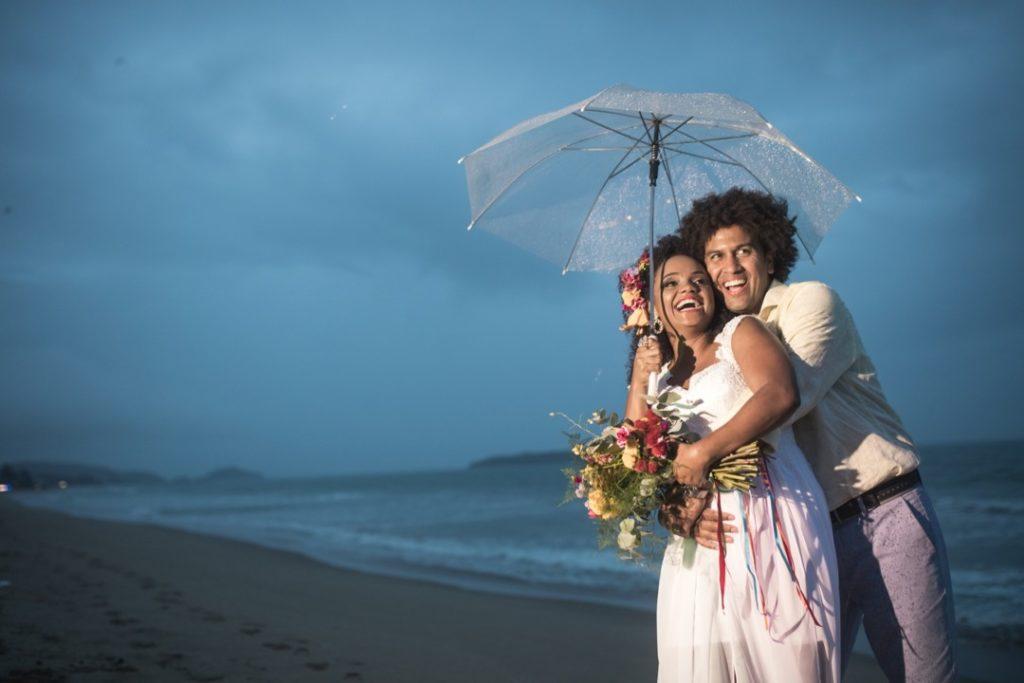 Casamento na Praia_ Casamento em Buzios_ Amanda e Ton_foto29