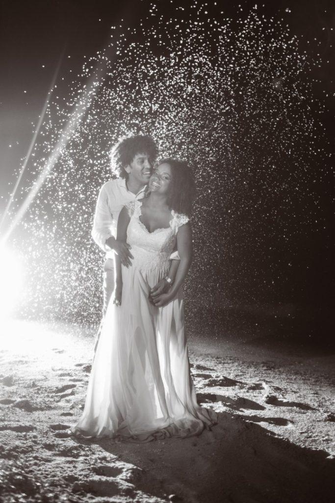 Casamento na Praia_ Casamento em Buzios_ Amanda e Ton_foto30