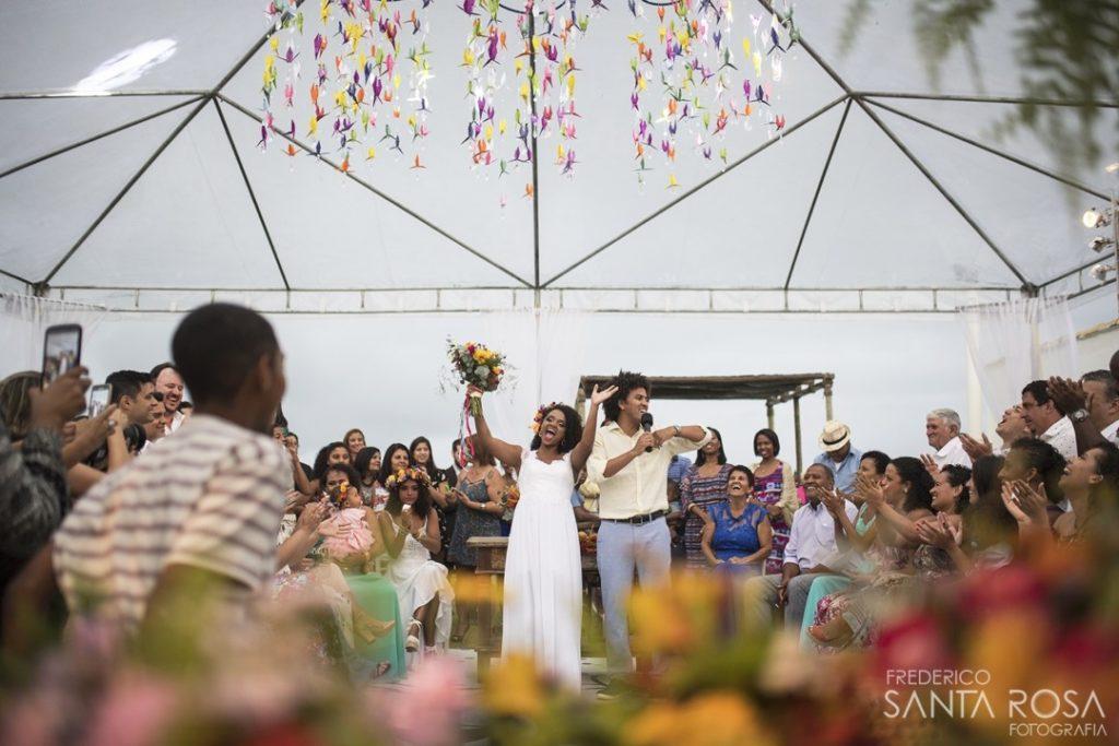 Casamento na Praia_ Casamento em Buzios_ Amanda e Ton_foto31