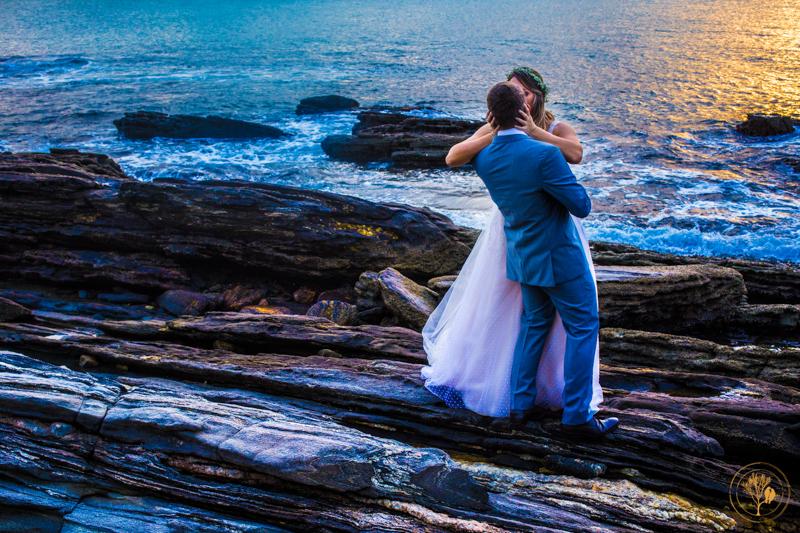 Casamento Paula e Tiago_ Blog Casamento em Buzios_ Rj Weddings_foto18
