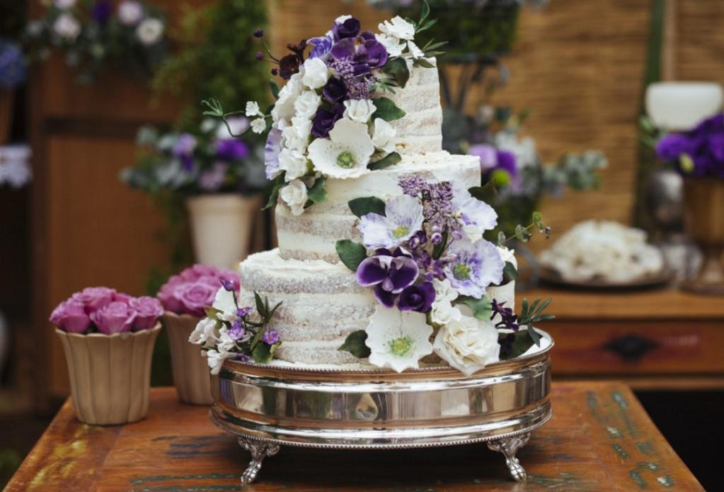 Acerte na escolha do seu bolo para casamento na praia e Serra_ Rj Weddings_Bolo de Casamento_foto10