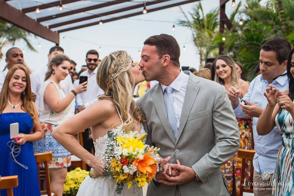 Casamento em Buzios Mariana e Renato_Rj Weddings_foto1
