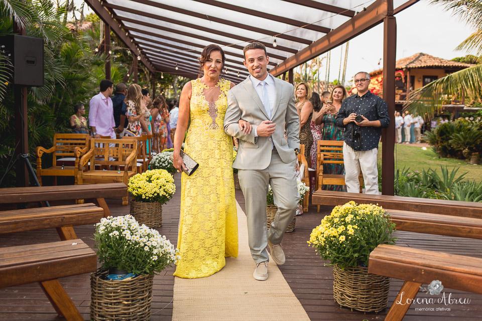 Casamento em Buzios Mariana e Renato_Rj Weddings_foto10
