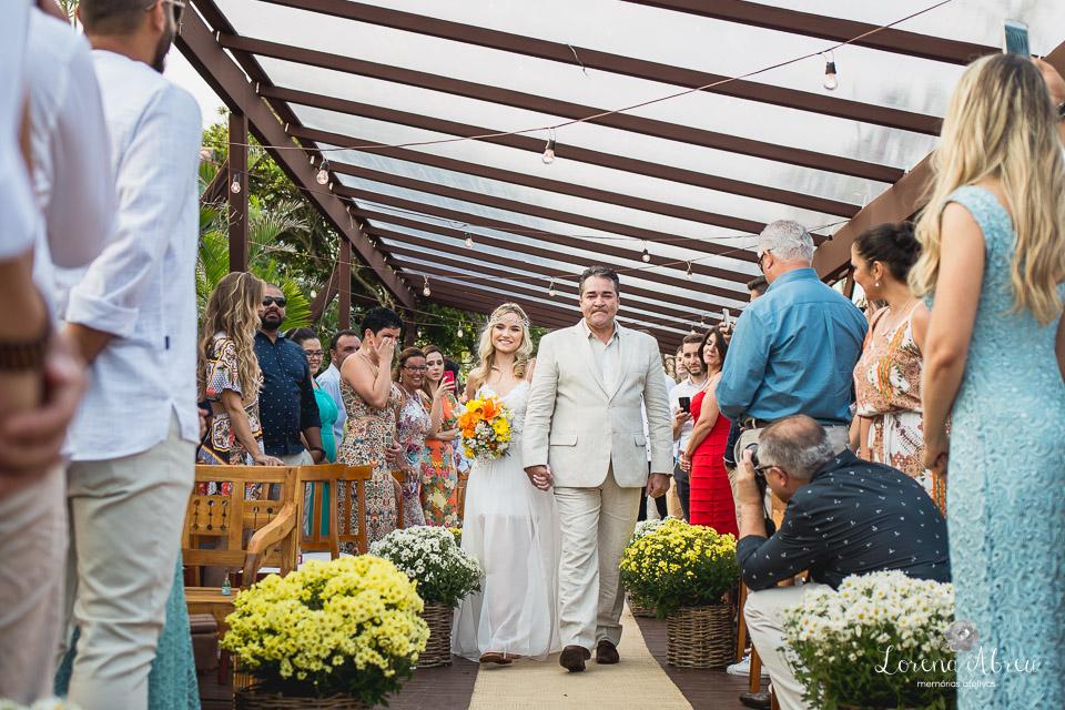 Casamento em Buzios Mariana e Renato_Rj Weddings_foto12