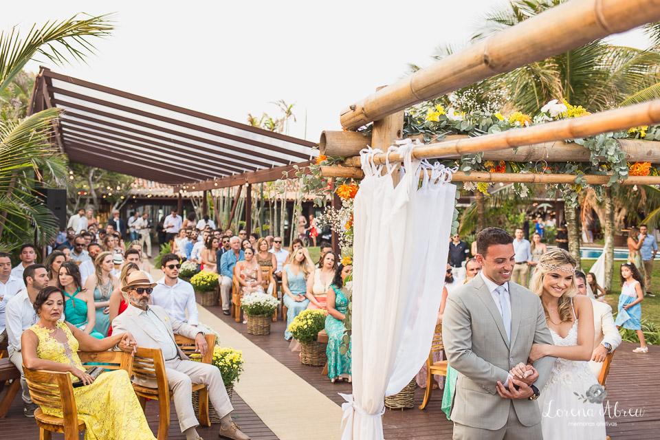 Casamento em Buzios Mariana e Renato_Rj Weddings_foto13