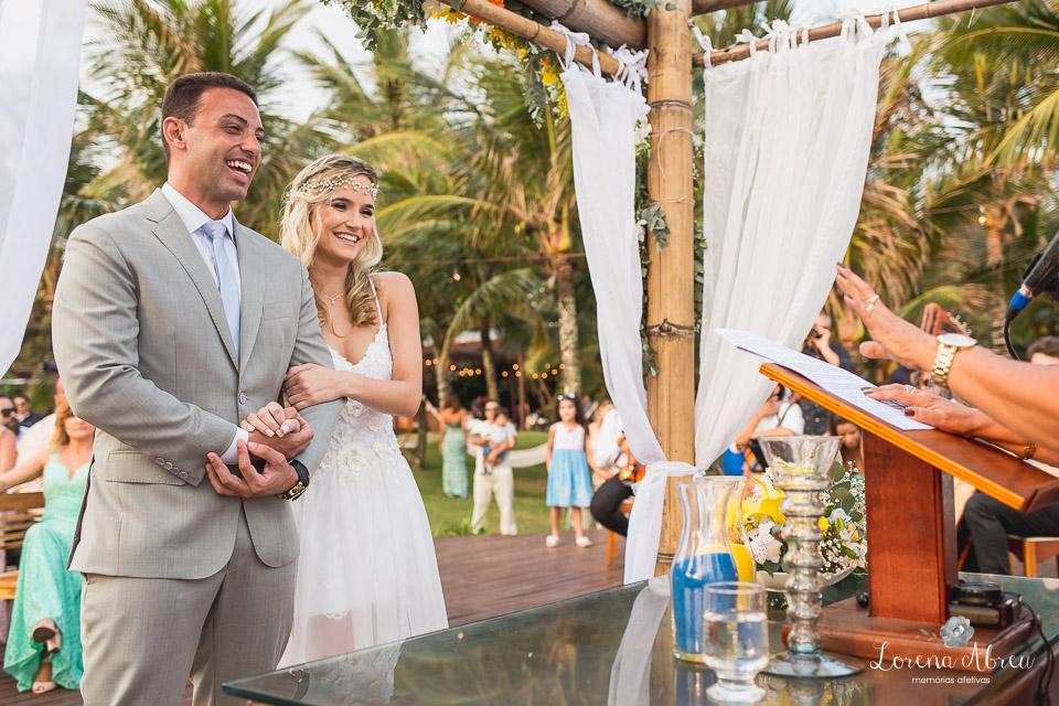Casamento em Buzios Mariana e Renato_Rj Weddings_foto14