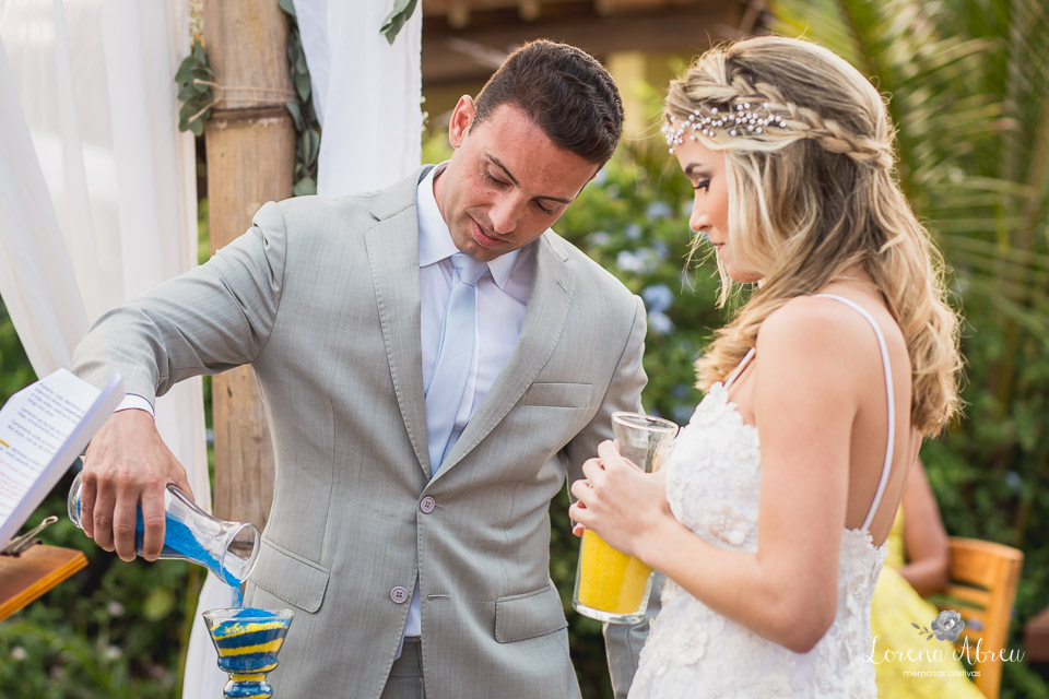 Casamento em Buzios Mariana e Renato_Rj Weddings_foto16