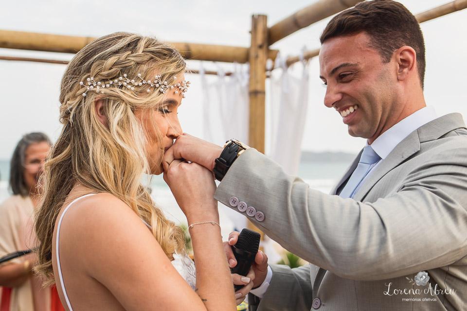 Casamento em Buzios Mariana e Renato_Rj Weddings_foto17
