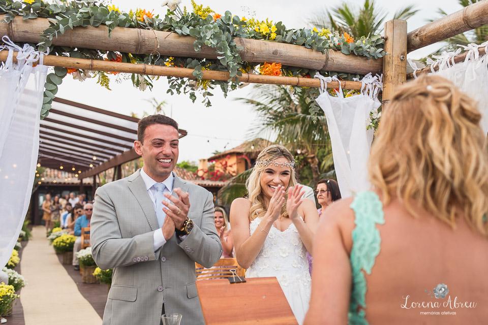 Casamento em Buzios Mariana e Renato_Rj Weddings_foto18