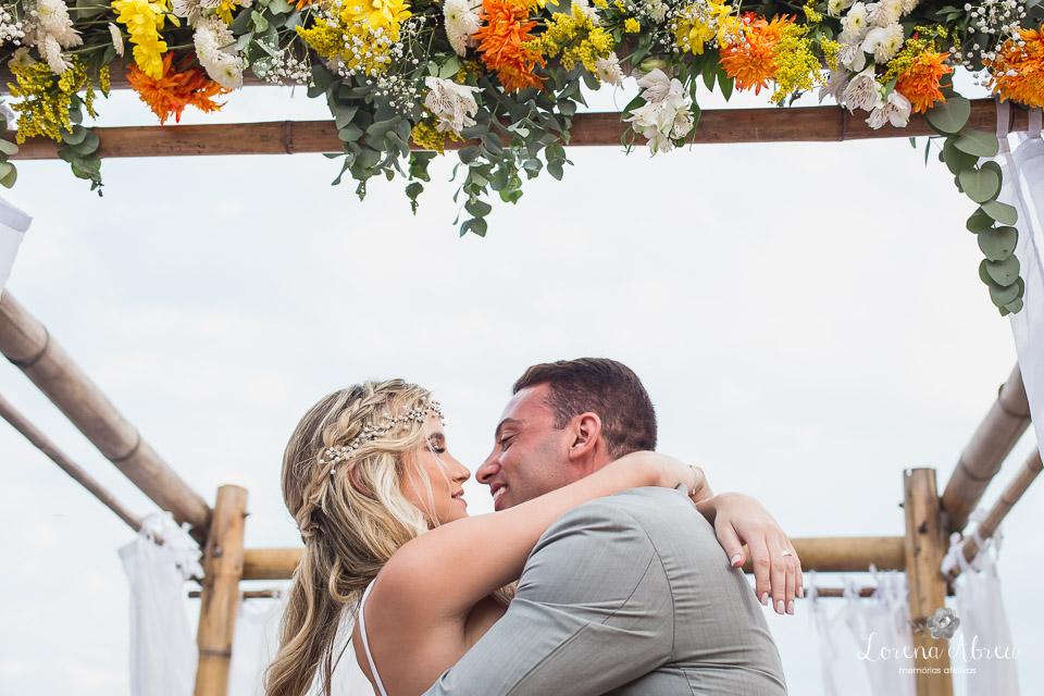 Casamento em Buzios Mariana e Renato_Rj Weddings_foto19