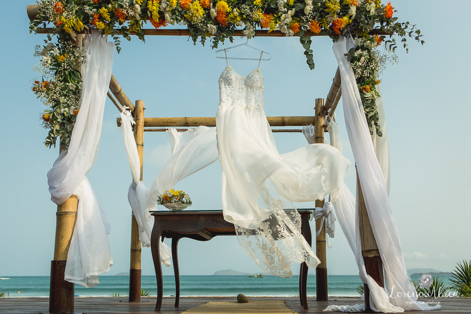 Casamento em Buzios Mariana e Renato_Rj Weddings_foto2