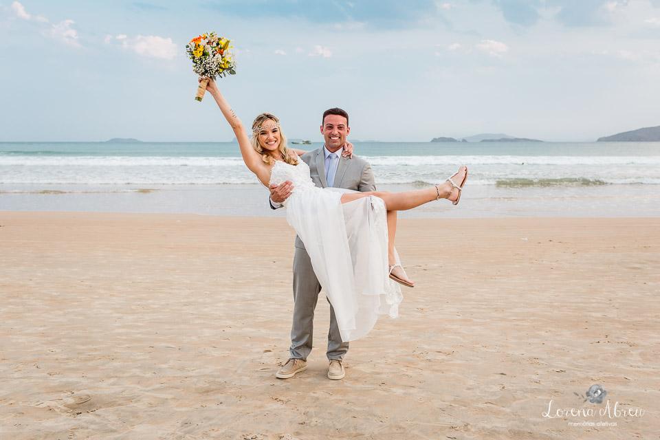 Casamento em Buzios Mariana e Renato_Rj Weddings_foto22