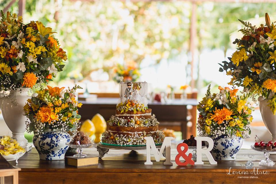 Casamento em Buzios Mariana e Renato_Rj Weddings_foto23