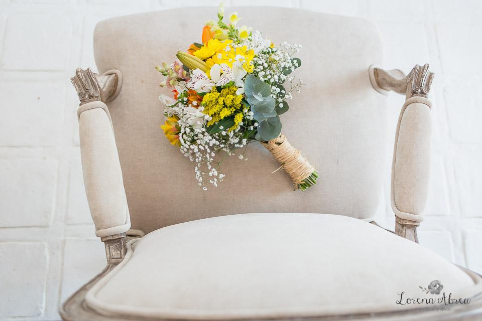 Casamento em Buzios Mariana e Renato_Rj Weddings_foto4