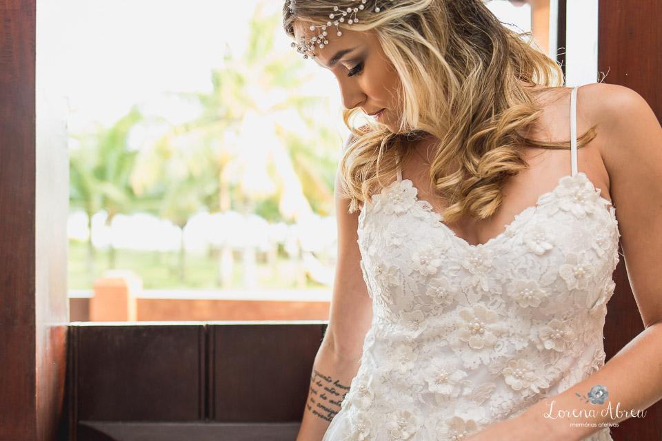 Casamento em Buzios Mariana e Renato_Rj Weddings_foto7