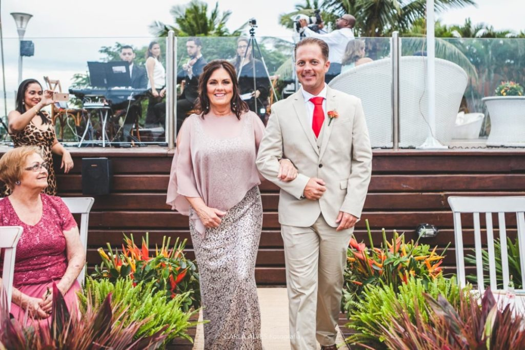 RJ Weddings fotografia-casamento-buzios-rj-praia-ferradura-destination-wedding-brazil-18