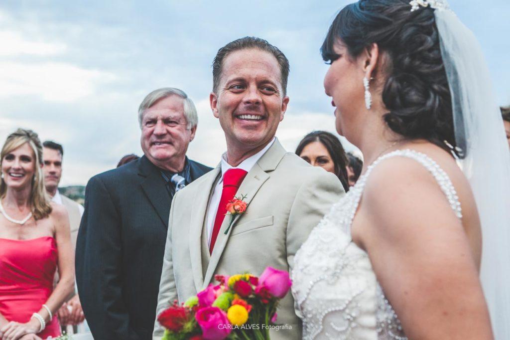RJ Weddings fotografia-casamento-buzios-rj-praia-ferradura-destination-wedding-brazil-22