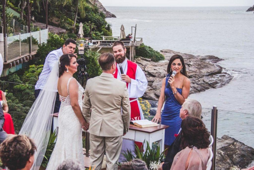 RJ Weddings fotografia-casamento-buzios-rj-praia-ferradura-destination-wedding-brazil-24