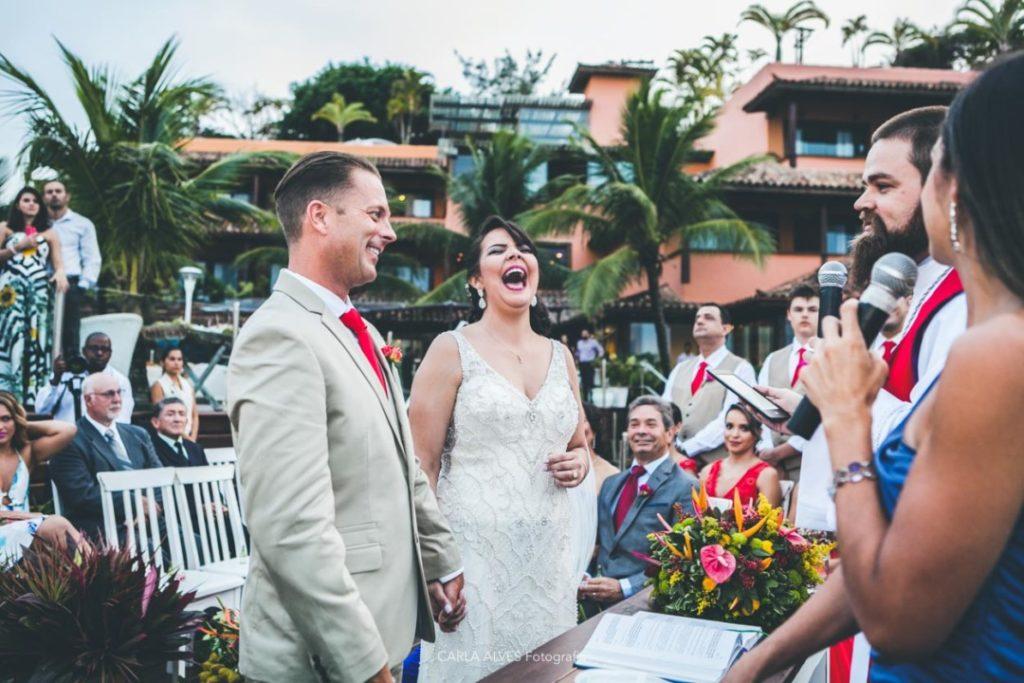 RJ Weddings fotografia-casamento-buzios-rj-praia-ferradura-destination-wedding-brazil-25