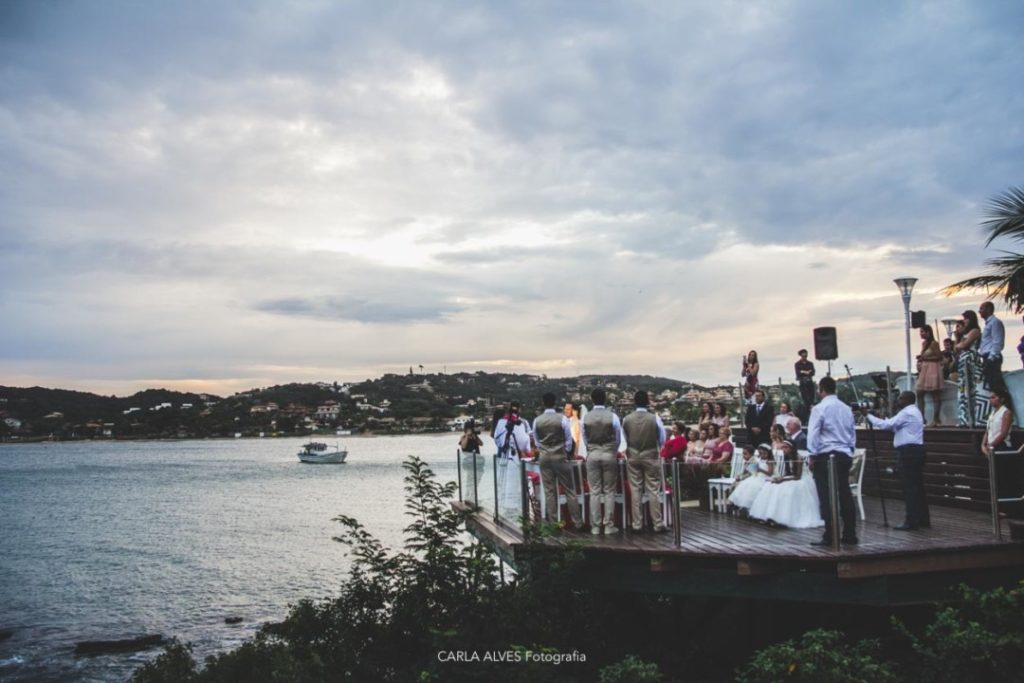 RJ Weddings fotografia-casamento-buzios-rj-praia-ferradura-destination-wedding-brazil-26