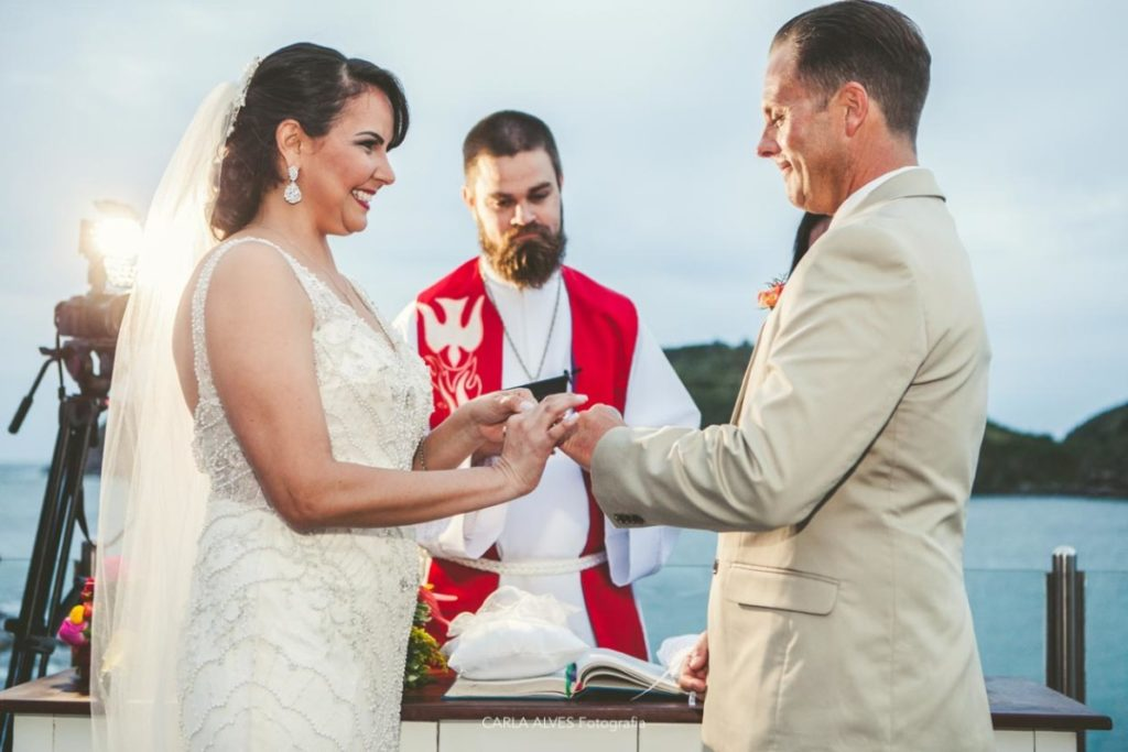 RJ Weddings fotografia-casamento-buzios-rj-praia-ferradura-destination-wedding-brazil-27