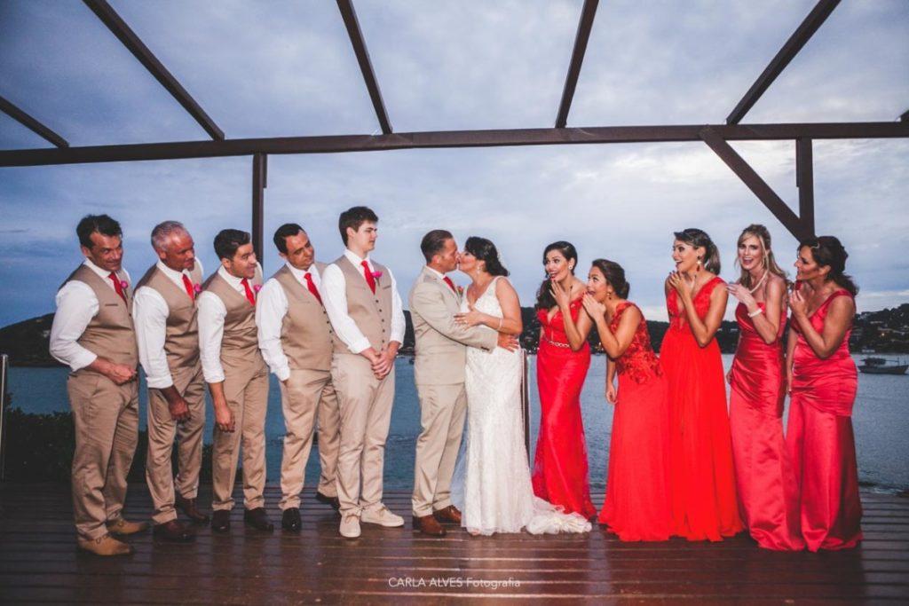RJ Weddings fotografia-casamento-buzios-rj-praia-ferradura-destination-wedding-brazil-28