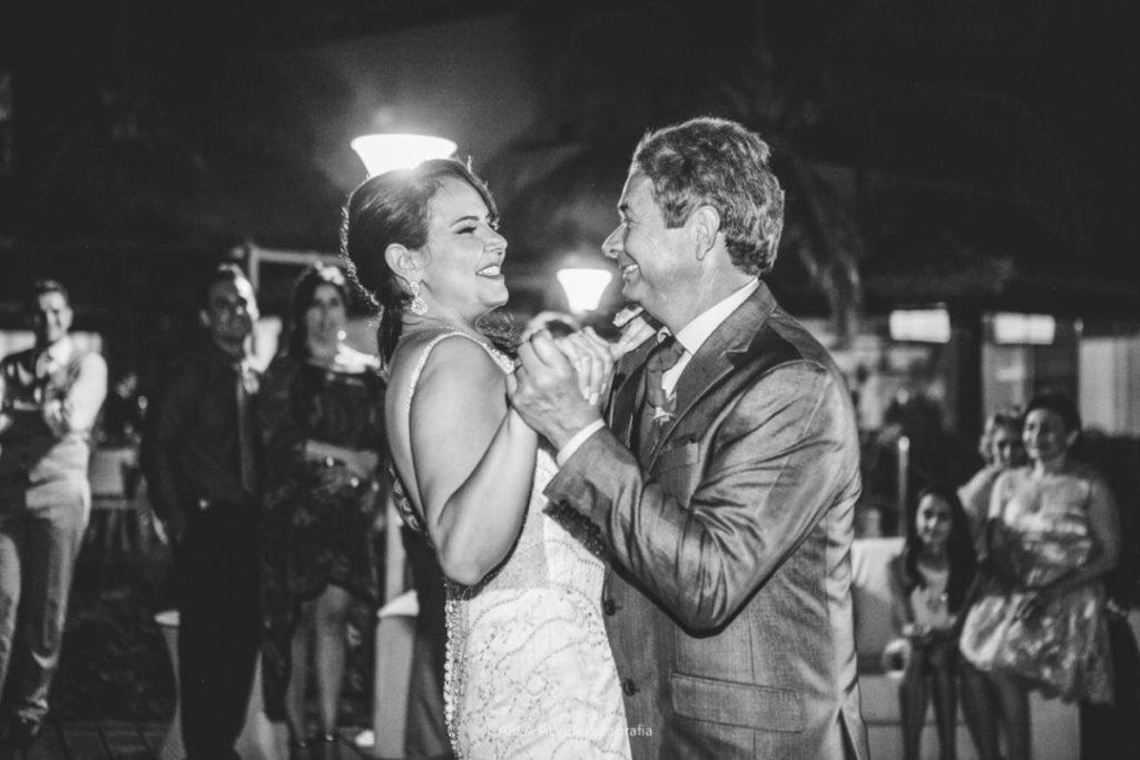 RJ Weddings fotografia-casamento-buzios-rj-praia-ferradura-destination-wedding-brazil-33