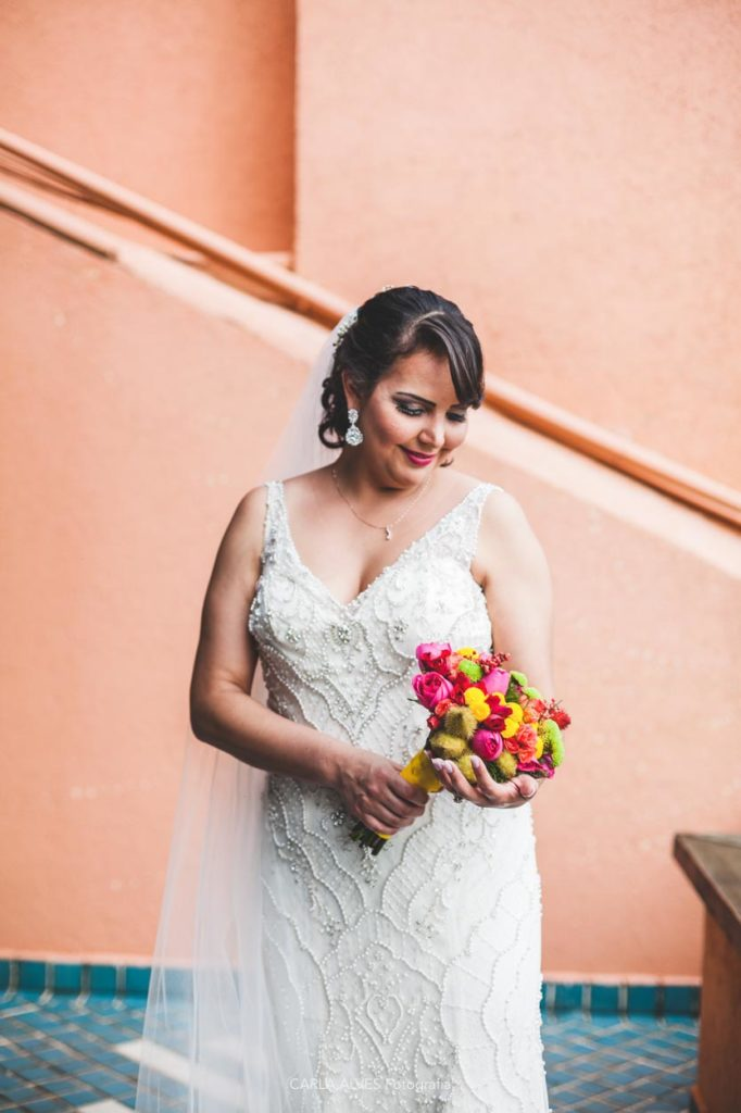 RJ Weddings fotografia-casamento-buzios-rj-praia-ferradura-destination-wedding-brazil-8