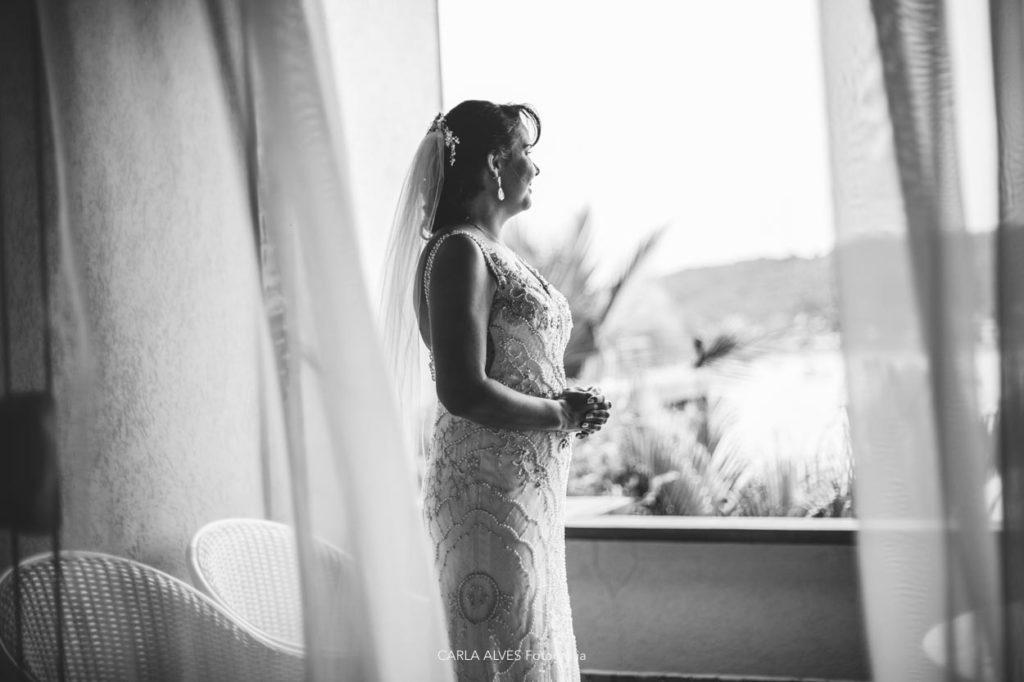 RJ Weddings fotografia-casamento-buzios-rj-praia-ferradura-destination-wedding-brazil-9
