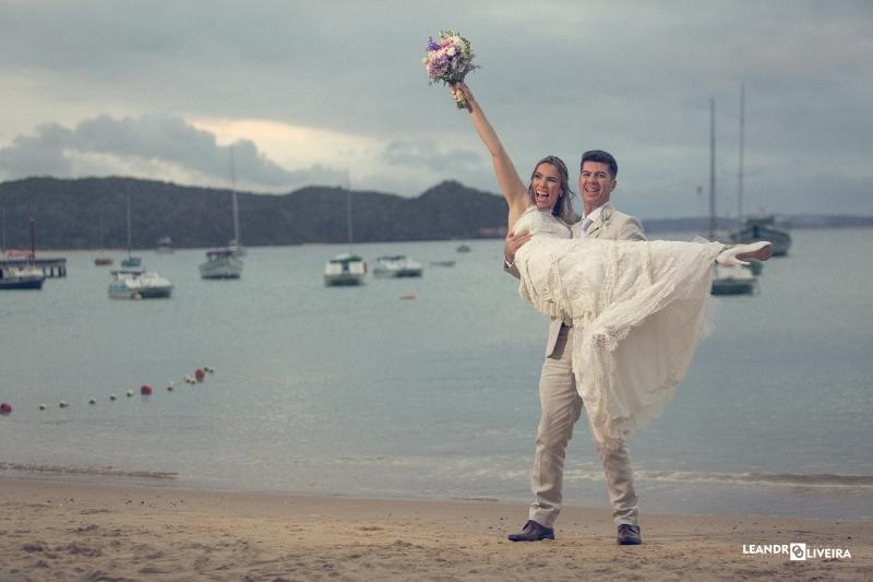 Renovacao de votos_Diego e Emanuelli_RJ Weddings_Blog Casamento em Buzios_foto1