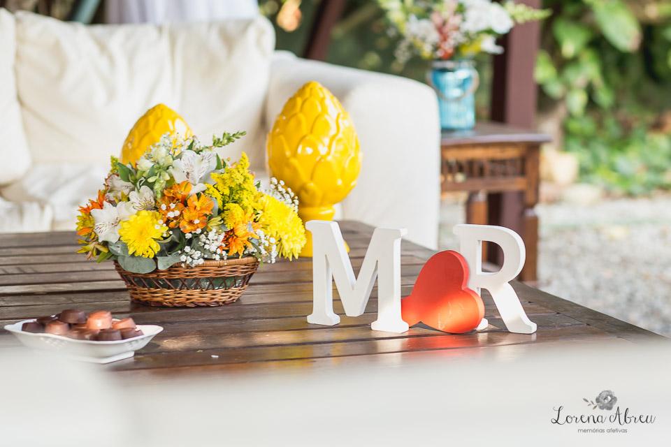 casamento-lorena-abreu-fotografia (4)